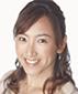 主催会社:一般財団法人 日本科学技術連盟、講師:杉山 愛 氏