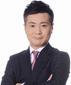 主催会社:サンワード貿易株式会社、講師:カラテカ入江氏