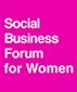 女性のためのソーシャルビジネスForum