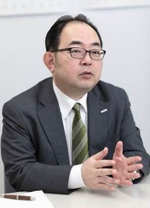 一般社団法人 日本金融人材育成協会