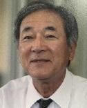 日本経営開発協会/関西経営管理協会