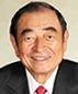主催:(一財)日本科学技術連盟、講師:富士フイルムホールディングス 古森 重隆 氏、他