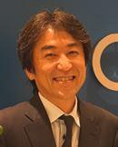 一般財団法人日本科学技術連盟