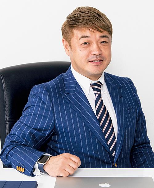株式会社スーパー・アカデミー