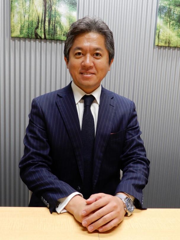株式会社 矢野経済研究所