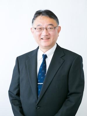 一般社団法人日本プレゼンテーション教育協会