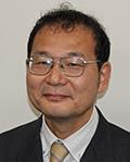 一般社団法人 日本パワーエレクトロニクス協会