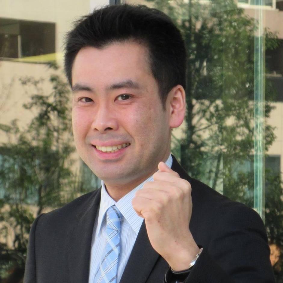 日本不動産イニシアティブ株式会社